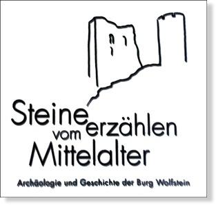 Steine_gross