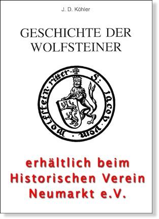 geschichte_wolfsteiner