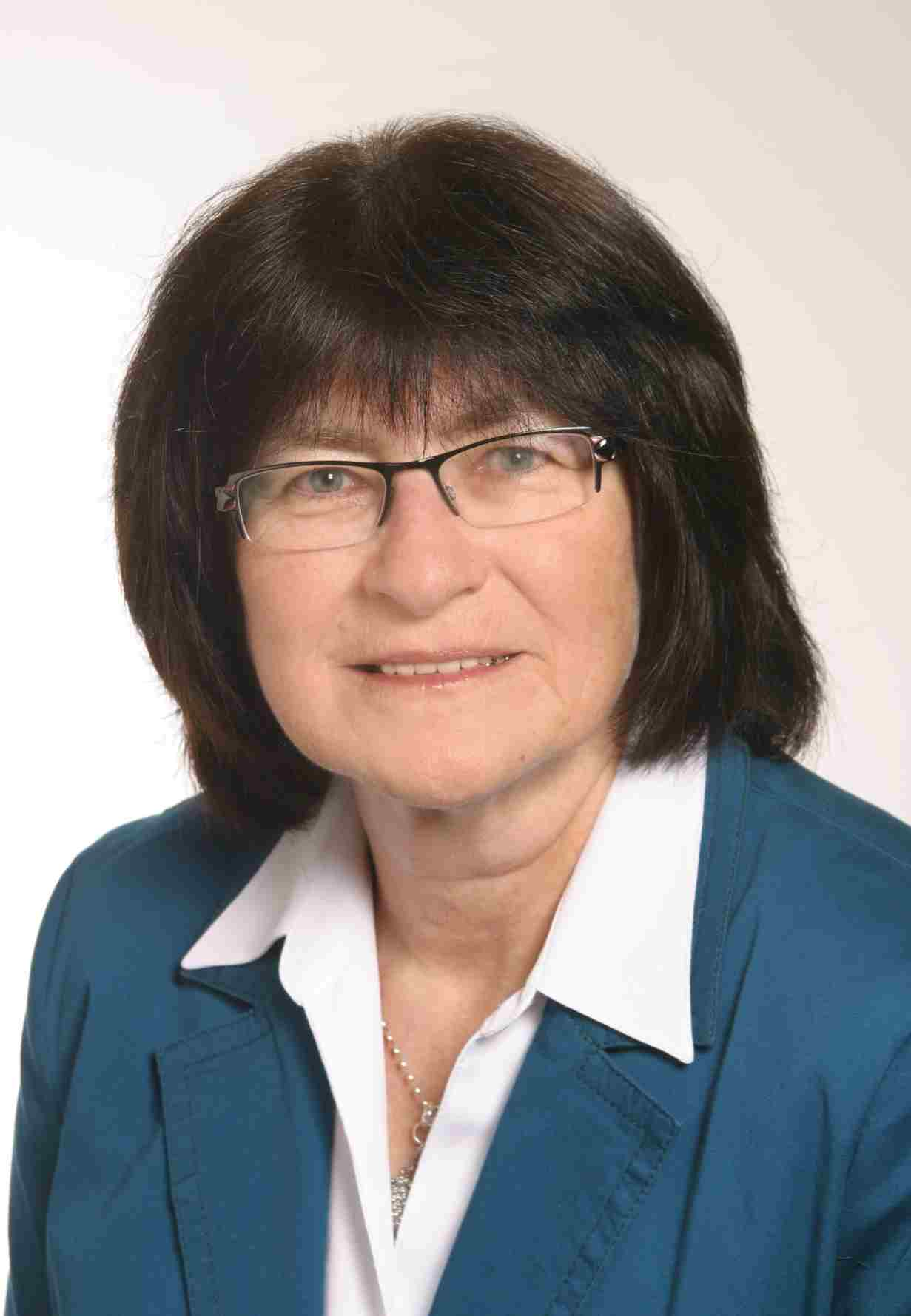 Helga Veit